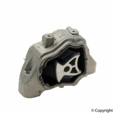 Engine Mount-Genuine Engine Mount Right Lower WD EXPRESS 230 53077 001