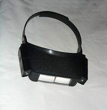 Hands Free Magnifying Headpiece for Crafters >Think Gift for MOM~