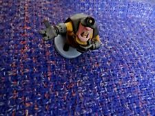 Disney The Incredibles The Underminer Figure 7cm