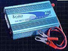 Cobra 800 Watt Inverter 14945