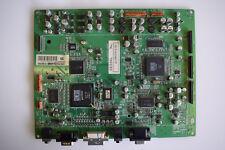 LG RZ-42PX11 MAIN AV PCB RF-043A/B 6870VM0481E (3) 040908 k.d.w.n.h.j.y.c