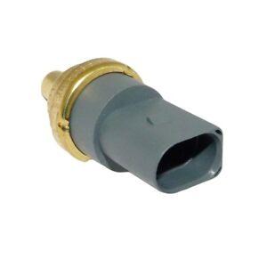 ORIGINAL GENUINE Engine Coolant Temperature Sensor 06A919501A
