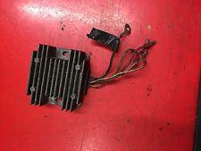 Spannungsregler Gleichrichter Regulator Yamaha XJ 600 32800-45210