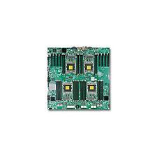 *NEW*SuperMicro X9QR7-TF-JBOD Motherboard LGA2011 Intel C602 DDR3 SATA3 PCI-E3.0