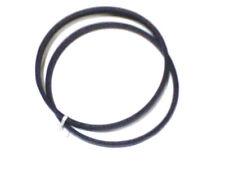 BLTS-1 - Troy-Bilt Horse 1 Drive Belt Set - Matched Belts