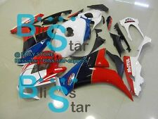 Red Glossy INJECTION Fairing Kit Fit Honda CBR1000RR 12 13 15 14 2012-16 01 A2