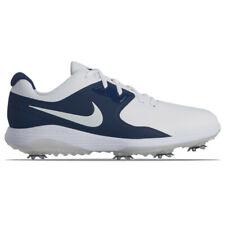 Zapatos talla 46 Euro Nike Blanco para hombres | eBay