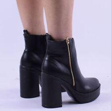 Stiletto 80s Heels for Women