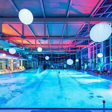 Heilbad Heiligenstadt Wochenende für 2 Personen 4 Sterne Wellness Hotel 2 Ü/F