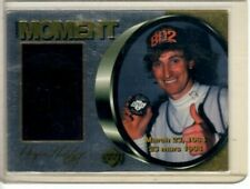 1998-99 McDonalds Upper Deck Gretzky Moments #M8
