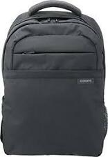 Samsung Original Laptop Bag Pack