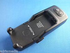 Carnavigation 8501 f Nokia 6300 Bluetooth Ladeschale Adapter Handyschale Halter