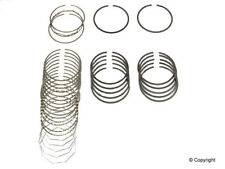 Engine Piston Ring Set fits 1986-1993 BMW 325i 325is 325iX  MFG NUMBER CATALOG