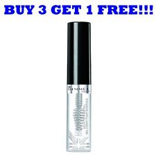 Rimmel Brow This Way Styling Gel 5ml 004 Clear