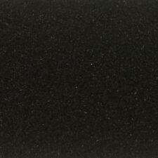Granit Nero Assoluto In Fensterbanke Gunstig Kaufen Ebay