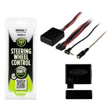 Metra ASWC1 Universal Steering Wheel Control Interface BRAND NEW ASWC-1