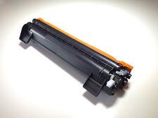 1 x  CT202137 compatible toner forFuji Xerox Docuprint P115W DDP115W printer