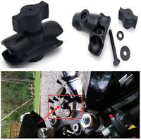 "1"" Ball Bases RAP-B-201U-A Double Socket Arm Adjusting Lever for Motorcycle Bike"