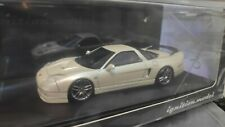 Ignition Model 1/43 IG1362 Honda NSX NA2 Pearl White DK-Ver