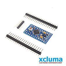 XCLUMA ATMEGA328P 5V 16M PRO MINI UNO  ARDUINO  COMPATIBLE BE0014