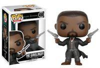 Pop! Vinyl--The Dark Tower - Gunslinger Pop! Vinyl