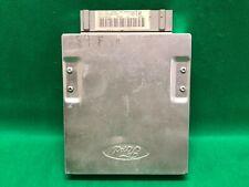 PROGRAMMED REBUILT 89 F150 BRONCO 4.9 MT ECU ECM PCM MODULE E8TF-12A650-CN2A 8TR