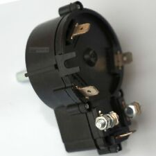 Trolling Motor Speed Control Switch