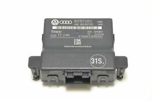 Interfaccia Diagnostica Gateway Bus Dati Audi A3 Seat Leon Skoda VW Golf 5