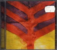 YEAH YEAH YEAHS - Self Titled - CD 2006
