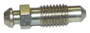 Crown Automotive J0643841 Brake Bleeder Screw