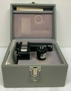 Haag-Streit original OPTICAL PACHYMETER