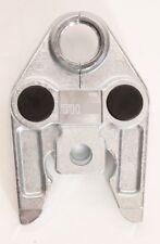 Pince à sertir TH 16 pour tube Composite mâchoire à sertir TH16 PRESSE-PINCES