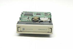 Quantum Certance Travan 20 IDE Tape Drive STT32000A