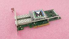 IBM 45E9119 00V6844 1064 2 Port 10GbE PCIe Network Card Controller