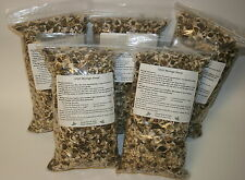 50 Oz (Apx 5000) Moringa Seeds - Us Customs Cleared - Paisley Farm & Crafts
