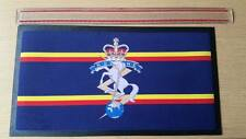 REME bar runner, Beer mat, Arte et Marte, Rubber back, bar? mancave? mousemat