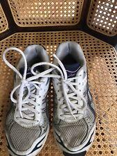 Asics Women's Tennis Shoe 7 Gel Express Pre Owned Fair-Good Condition