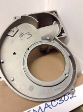 RIELLO BURNER CHASSIS # 3F5-40 SERIES NEW UNUSED