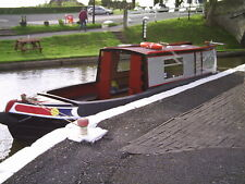 DAY HIRE WEEKDAY - canal / narrowboat/ boat / barge / Shropshire Union Canal
