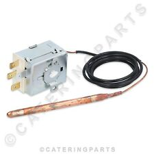 IMIT 540459/B THERMOSTAT 52°C FIXED TEMPERATURE 1000mm CAPILLARY DISHWASHER