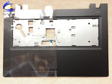 New Lenovo Ideapad 300-17ISK Palmrest Touchpad Mouse Keyboard Cover AP0YQ000300