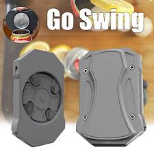 Go Swing Topless Dosenöffner Multifunktionswerkzeug DE
