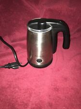 Keurig Single Cup Milk Frother MF-02
