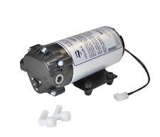 AQUATEC high flow RO water system pressure booster pump CDP 8800 8852-2J03-B424