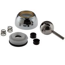 Delta Faucet Repair Kit Single Handle Kitchen Bathroom Sink Tool Parts Plumbing