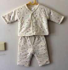 Gap Baby Unisex Cotton Blend Clothing