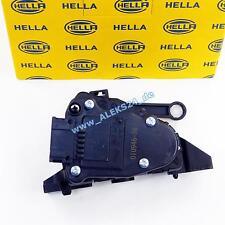 Hella Fahrpedalstellungssensor Gaspedal Sensor Stellung Renault Kangoo