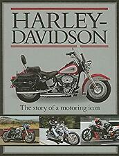 Harley Davidson Classic Cars and Bikes Collection Clyde Hawkins