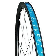 Cubiertas azules Schwalbe para bicicletas