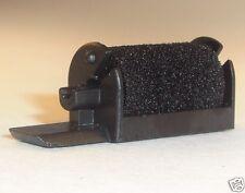 Sharp XEA 101 XE-A101 XEA101 Ink Roller (10-pack)